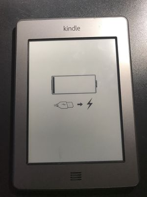 KINDLE for Sale in Coral Gables, FL