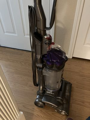 Dyson vacuum very good condition for Sale in Las Vegas, NV