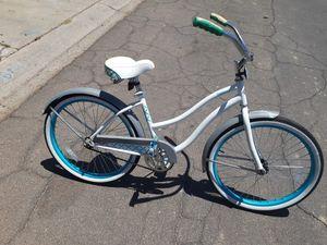 HUFFY bike for Sale in Glendale, AZ