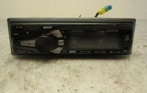 Dual Bluetooth Audio Unit for Sale in Newark, OH