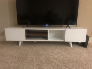 **BRAND NEW** TV Stand for Sale in San Jose, CA
