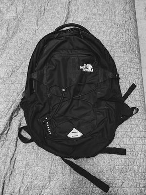 The North Face Borealis backpack for Sale in Buena Park, CA