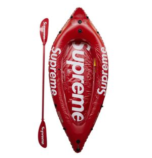 Supreme Kayak for Sale in Kearny, NJ