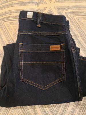 Men's Jeans for Sale in Alhambra, CA