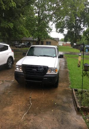 2009 Ford Ranger for Sale in Alexandria, LA