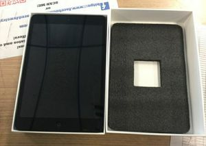 Apple ipad mini for Sale in Pomona, CA