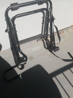 Bike Rack for Sale in Hillsborough,  CA
