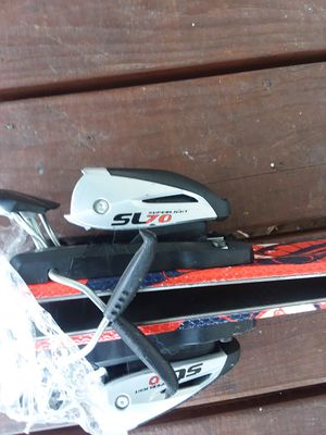 sled for Sale in Clackamas, OR