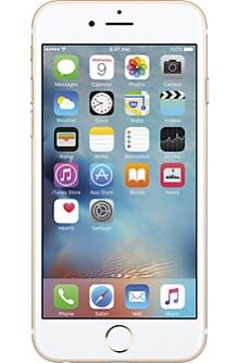 iPhone 6s for Sale in Roland, OK