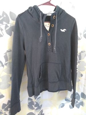 Women's Hollister hoodie for Sale in Eugene, OR