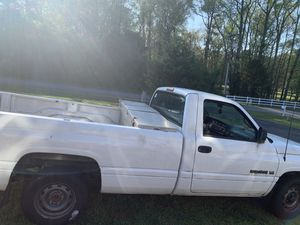 98 Dodge Ram 1500 for Sale in Manquin, VA