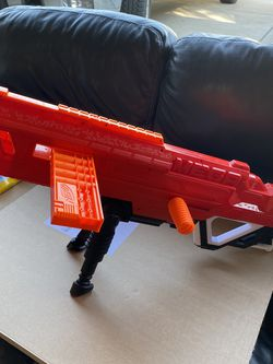 Nerf Gun for Sale in Tracy,  CA