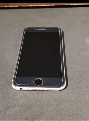 128GB Iphone 6 for Sale in Tacoma, WA