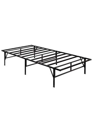Twin bed frame for Sale in Lancaster, PA