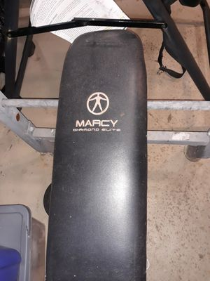 Exercise equipment for Sale in Fort Worth, TX