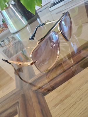 Dita Mach six sunglasses for Sale in Santa Ana, CA