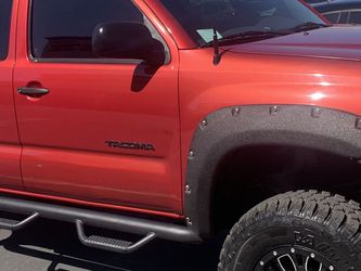 2006 Toyota Tacoma for Sale in Las Vegas,  NV