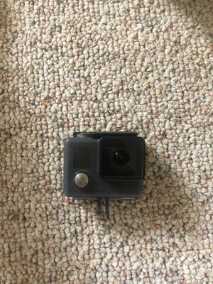 Go Pro HERO for Sale in Charlottesville, VA