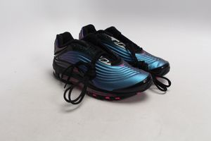 97 air max deluxe future throwback for Sale in Floresville, TX