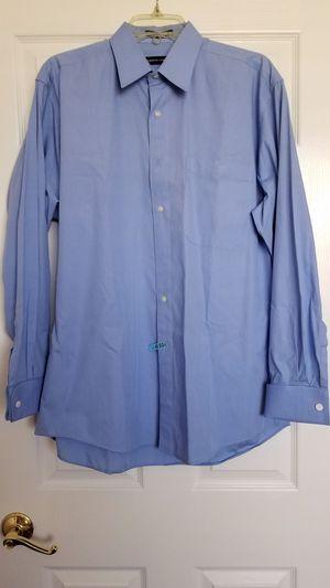 Mens/Boys Pierre Cardin Dress Shirt for Sale in Wesley Chapel, FL