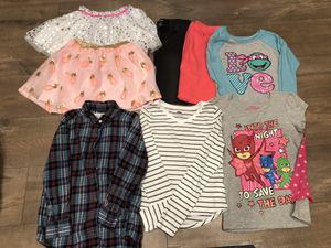 Size 7/8 Clothing for Sale in Walnut Creek, CA