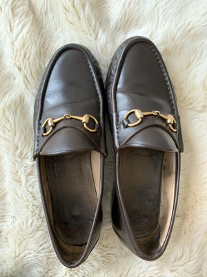 Gucci Horse Bit Loafer for Sale in Houston, TX