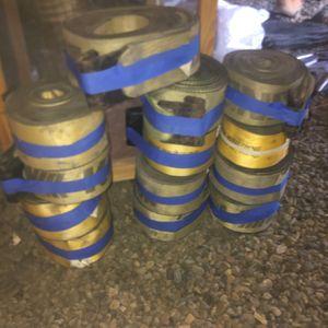 Straps for Sale in Spokane, WA