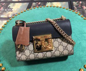 Gucci chain purse! SALE !!! for Sale in Miami, FL
