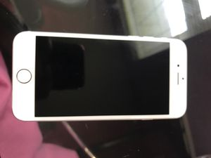 iPhone 6 for Sale in Catonsville, MD