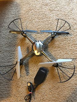 Propel Drone w/ HD Camera Built in for Sale in Fort Myers,  FL