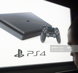 **FREE** PS4 PRO New Unb0x Console 1TB Edition!! for Sale in Rancho Cucamonga, CA