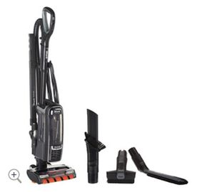 Shark APEX DuoClean Powered Lift-Away Speed Upright Vacuum for Sale in Pompano Beach, FL