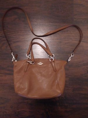 Coach purse for Sale in Nellis Air Force Base, NV