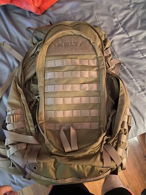 Kelty Backpack for Sale in Chagrin Falls, OH