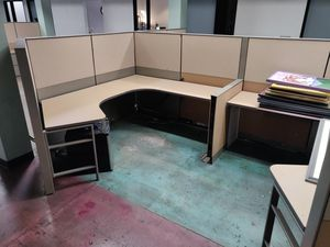 Office cubicles for Sale in Poway, CA