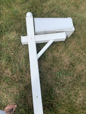 Mail box for Sale in Mechanicsburg, PA