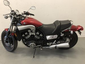Yamaha v max 1200 for Sale in Orlando, FL