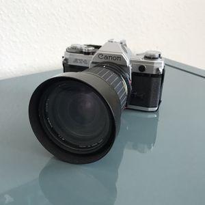 Canon AT-1 for Sale in San Antonio, TX