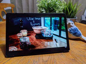 Samsung Galaxy Tab S4 - wifi model, 64gb with pen for Sale in Honolulu, HI