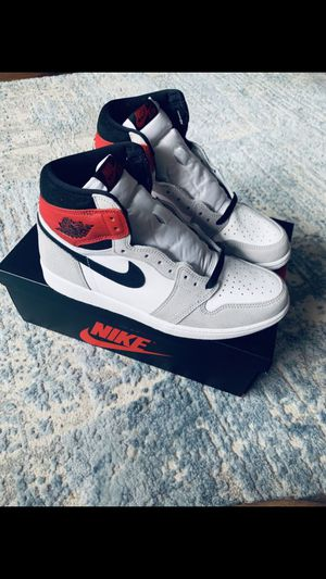 Jordan 1's for Sale in Houston, TX