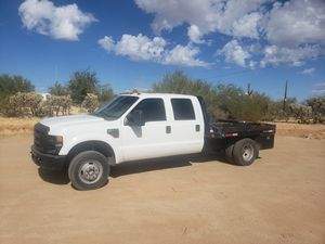 F350 for Sale in Florence, AZ