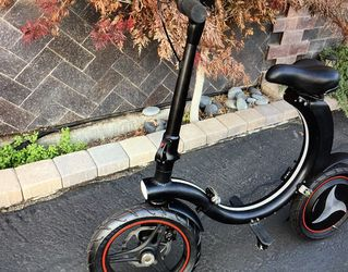 New Electric Bike for Sale in Rowland Heights,  CA