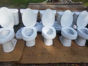 Toilet stools for Sale in Jacksonville, FL