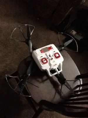 Drone(working condition) for Sale in Lakewood, CO