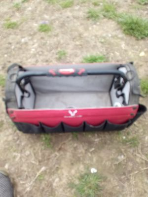 Tool box for Sale in Shawneetown, IL