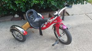 Kids schwinn tricycle, trike, bike, scooter for Sale in San Antonio, TX