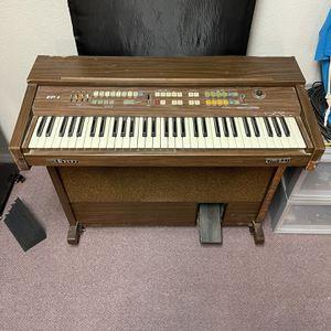 Kimball Organ for Sale in San Luis Obispo, CA