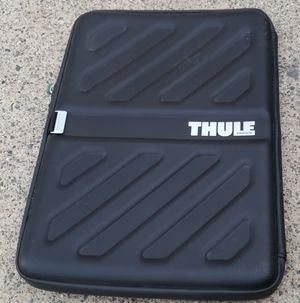 """THULE Sweden Laptop Notebook i-Pad Case 14""""X10"""" for Sale in Lake Elsinore, CA"""