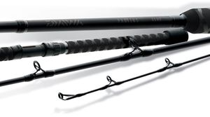 Daiwa proteus fishing rods for Sale in Cypress, CA