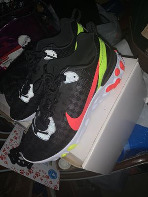 Nike element 55 for Sale in Gaithersburg, MD